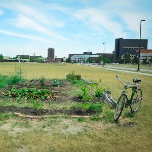 campus garden 2