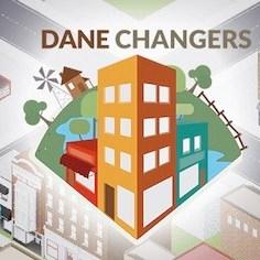 dane-changers-background-e1548817699235.jpeg
