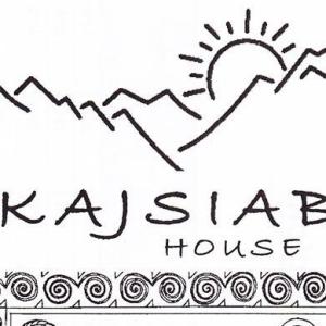 kaj_house